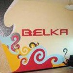 belka4
